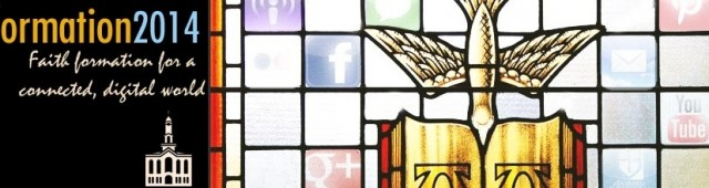 """""""e-Formation""""—A Case for Seminaries to Take on the Challenges of Faith Learning"""