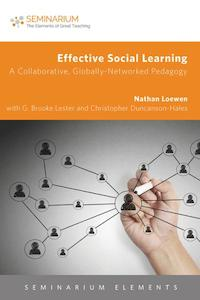 Effective Social Learning: A Collaborative, <a href=